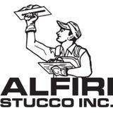 Alfiri Stucco Inc. S