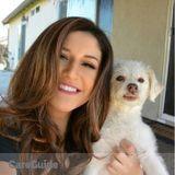 Dog Walker, Pet Sitter in Oakley