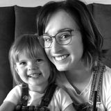 Looking For a Full Time Nanny Opportunity in Charlottetown