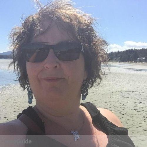 Canadian Nanny Provider Rhonda Soderstrom's Profile Picture