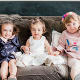Looking for a Saturday Nanny and weekend evening sitter