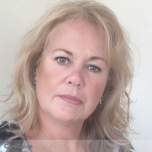 House Sitter Provider Sandra Bratton's Profile Picture