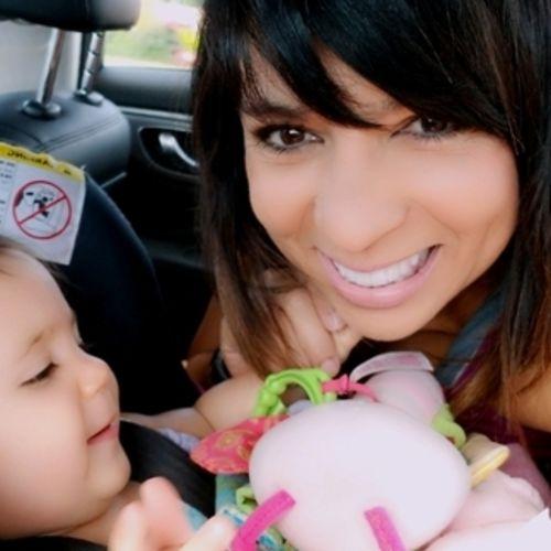 Child Care Provider Elaine B's Profile Picture