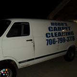 House Cleaning Company in Augusta