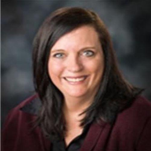 Pet Care Provider Brenda Mallek's Profile Picture