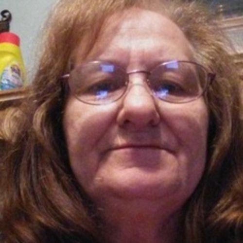 Housekeeper Provider Barbara K Gallery Image 1