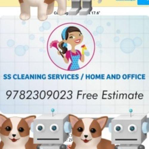 Housekeeper Provider Sue Silva's Profile Picture