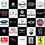 Auto Jobs N