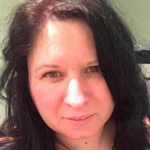 House Sitter Provider Teodora F's Profile Picture