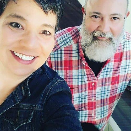 House Sitter Provider John & Marleen M's Profile Picture