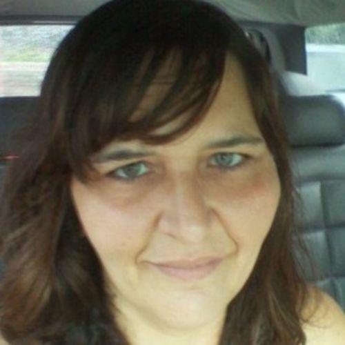 Pet Care Provider Hope P's Profile Picture