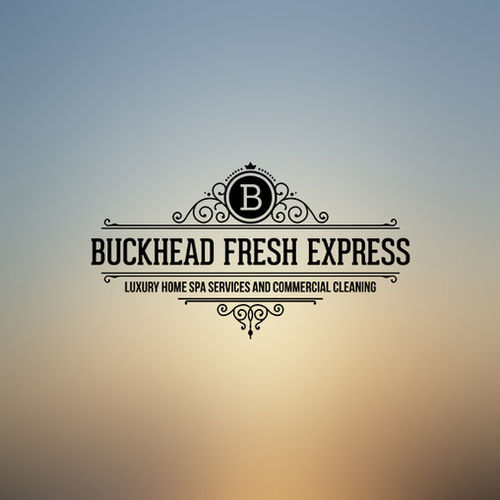 Housekeeper Provider Buckhead Fresh Express's Profile Picture
