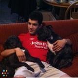 Dog Walker, Pet Sitter in Athens