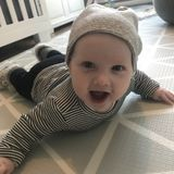 Looking for long term nanny in downtown Halifax