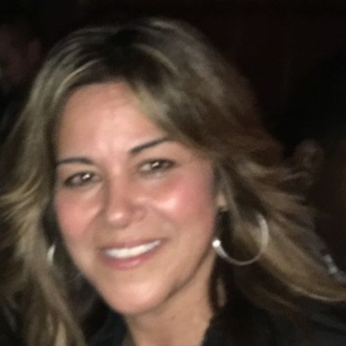 House Sitter Provider Cathena C's Profile Picture