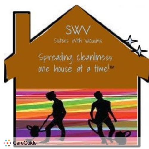 Housekeeper Provider Swv Staff's Profile Picture