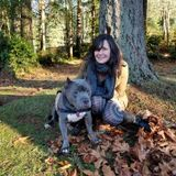 25 yr home and pet owner.3 yrs in property management. Very reliable! Excellent references. Gig Harbor area House Sitter !.