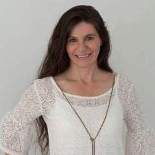 House Sitter Provider Christine T's Profile Picture