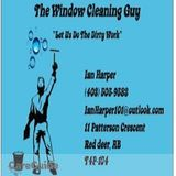 Housekeeper in Red Deer