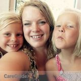 Nanny, Pet Care, Swimming Supervision, Homework Supervision, Gardening in Lethbridge