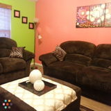 Housekeeper, House Sitter in Columbia