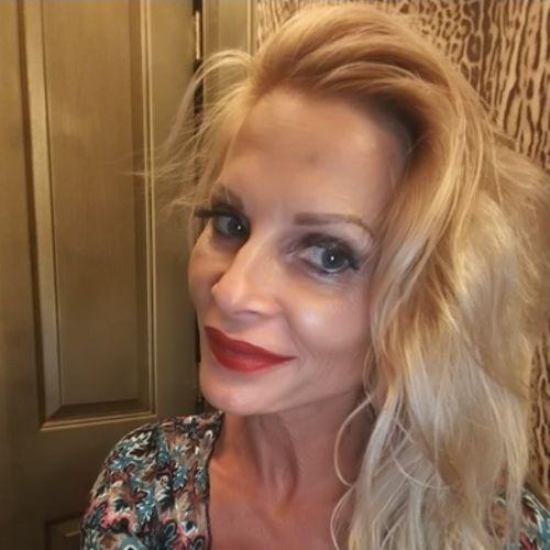 Housekeeper Provider Jadzia B's Profile Picture
