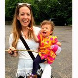 Passionate and Experienced Nanny - Ready to Love and Support Your Little One's, Part Time :)