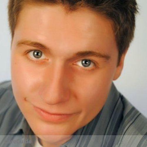 Elder Care Provider Skylar Bouchard's Profile Picture