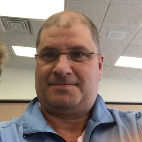 Child Care Provider Todd Q's Profile Picture