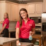 Naperville, Illinois Professional House Cleaners Wanted!
