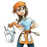 Port Charlotte Housekeeper Looking for a maid to clean their home