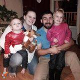 Babysitter, Daycare Provider in Lillington
