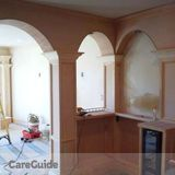 Complete construction services new construction or renovation