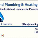 Residential and Commercial Plumber Available