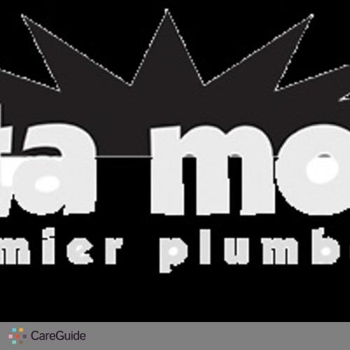 Plumber Provider Santa Monica C's Profile Picture