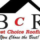 Roofer Job in Kernersville