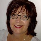 For Hire: Loving Care Giver in Punta Gorda, Florida