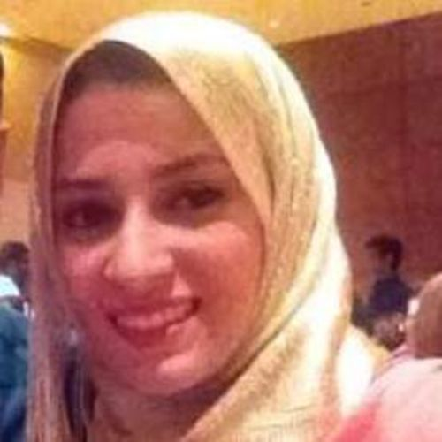 Child Care Provider Siraj Am Munira Siddiqui's Profile Picture