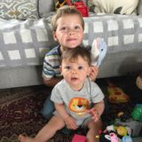 Looking for a Nurturing & Fun Part Time Nanny in West Vancouver