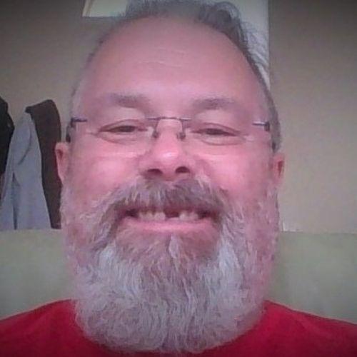 Child Care Provider Don Vanoni's Profile Picture