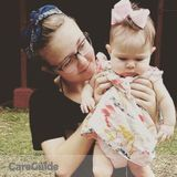 Nanny, Pet Care, Swimming Supervision, Homework Supervision, Gardening in Airdrie