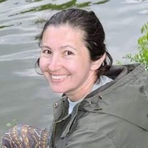 Elder Care Provider Tanya S's Profile Picture