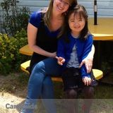 Nanny, Pet Care, Homework Supervision in Ottawa