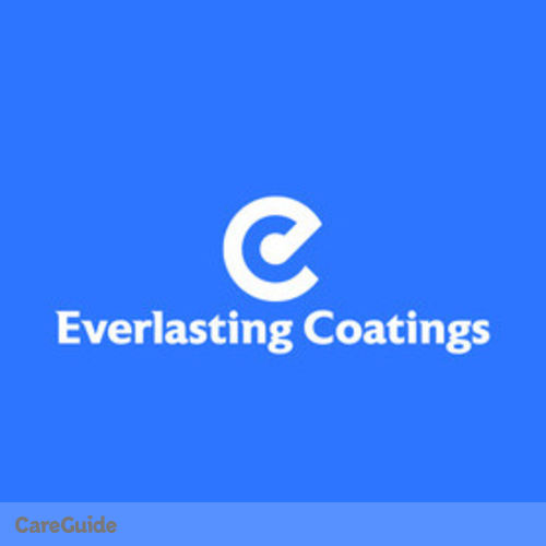 Painter Provider Everlasting C's Profile Picture