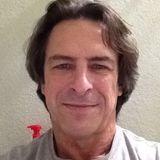 Auburn House Sitter Interested In Job Opportunities in California