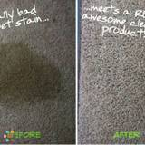 Carpet & Upholstery Cleaning,Hardwood Polishing