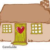 Nursing Home, Home Care Agency in Marshfield