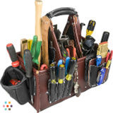 Complete Home Handyman - Remodeling - Repair Service