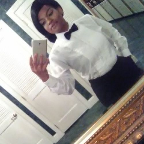 Housekeeper Provider Shannon C's Profile Picture