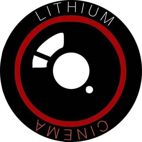 Videographer Provider Lithium C's Profile Picture